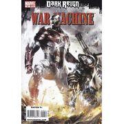 War-Machine---Volume-2---10