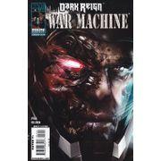 War-Machine---Volume-2---12