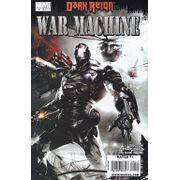 War-Machine---Volume-2---2