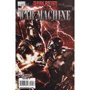 War-Machine---Volume-2---3