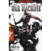 War-Machine---Volume-2---4