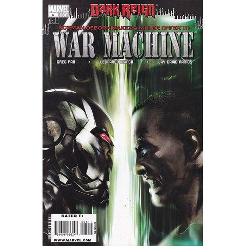 War-Machine---Volume-2---5