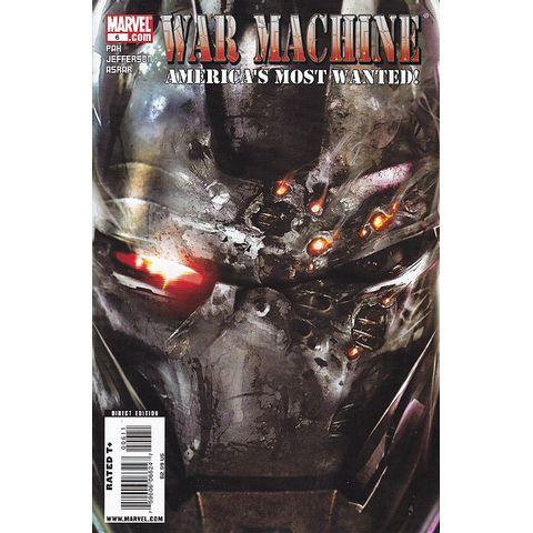 War-Machine---Volume-2---6