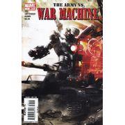 War-Machine---Volume-2---7