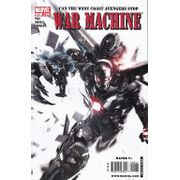 War-Machine---Volume-2---8