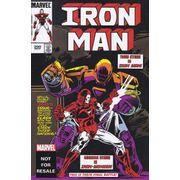 Iron-Man---Volume-1---200
