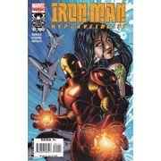 Iron-Man-Hypervelocity---1