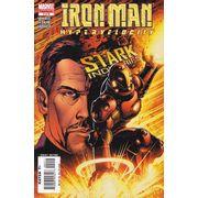 Iron-Man-Hypervelocity---2