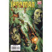 Iron-Man-Hypervelocity---3