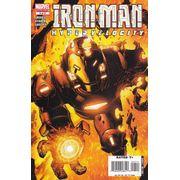 Iron-Man-Hypervelocity---6