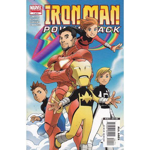 Iron-Man-Power-Pack---1