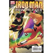 Iron-Man-Power-Pack---2