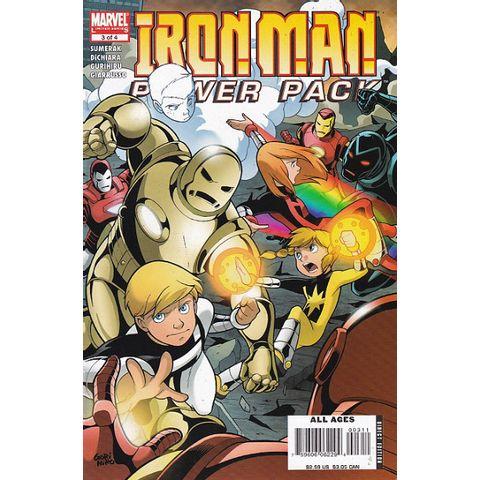 Iron-Man-Power-Pack---3