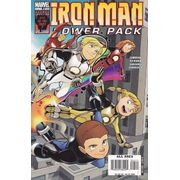 Iron-Man-Power-Pack---4