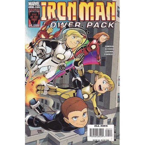 Iron-Man-Power-Pack---4