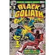 Black-Goliath---2
