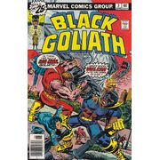 Black-Goliath---3