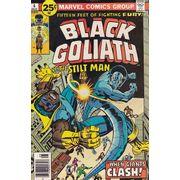 Black-Goliath---4