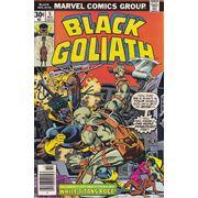 Black-Goliath---5