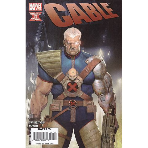 Cable---Volume-2---01