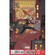 Captain-Marvel---Volume-7---11