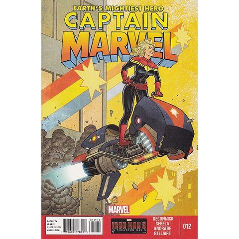 Captain-Marvel---Volume-7---12