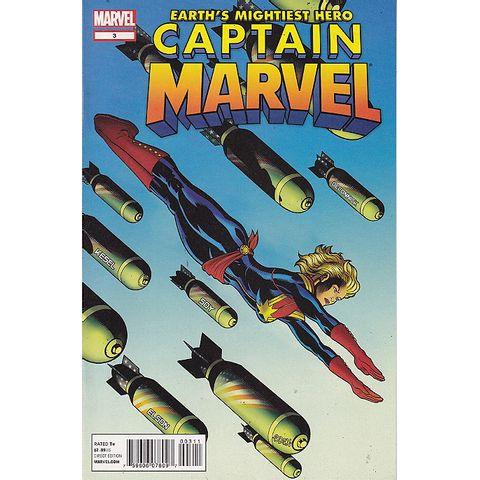 Captain-Marvel---Volume-7---3