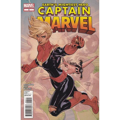 Captain-Marvel---Volume-7---5