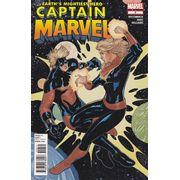 Captain-Marvel---Volume-7---6