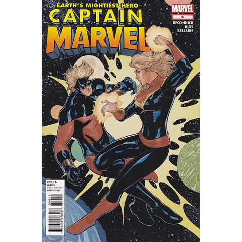 Captain-Marvel---Volume-7---6