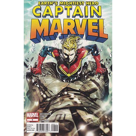 Captain-Marvel---Volume-7---8