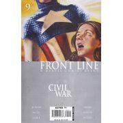 Civil-War---Front-Line---9