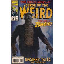 Curse-Of-The-Weird---4