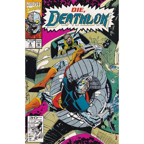 Deathlok---Volume-1---08