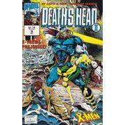 Death-s-Head-2---Volume-2---01