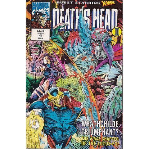 Death-s-Head-2---Volume-2---04