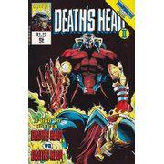 Death-s-Head-2---Volume-2---05