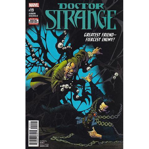 Doctor-Strange---Volume-5---19