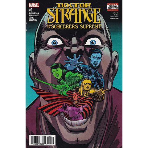 Doctor-Strange-And-The-Sorcerers-Supreme---6