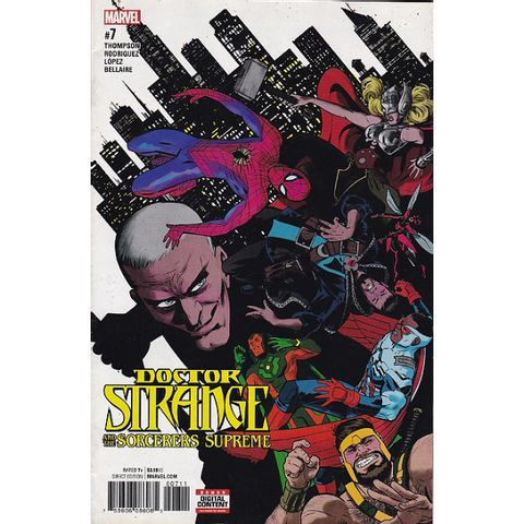 Doctor-Strange-And-The-Sorcerers-Supreme---7