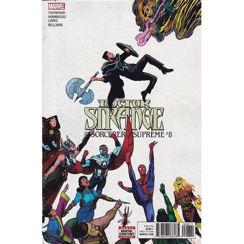 Doctor-Strange-And-The-Sorcerers-Supreme---8