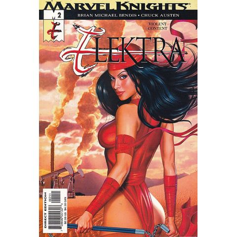 Elektra---Volume-2---02