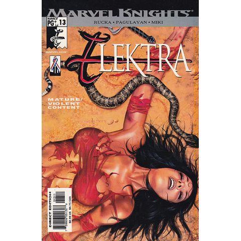 Elektra---Volume-2---13