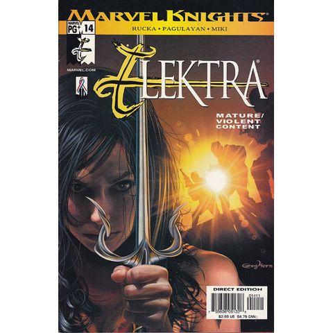 Elektra---Volume-2---14