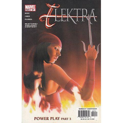 Elektra---Volume-2---27