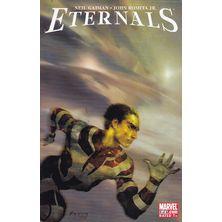 Eternals---Volume-3---3
