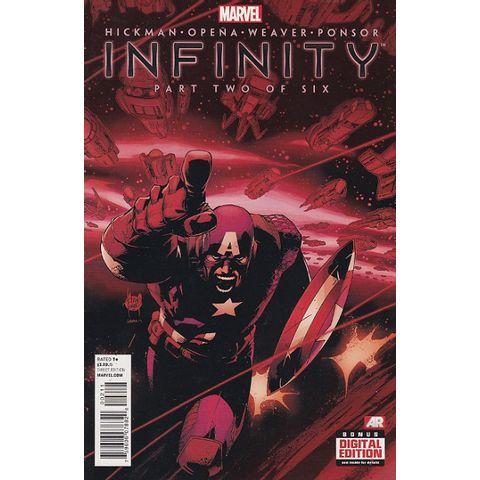Infinity---2
