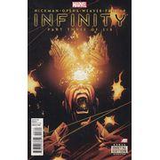 Infinity---3