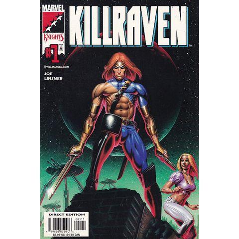 Killraven---1