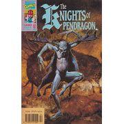 Knights-Of-Pendragon---Volume-1---10